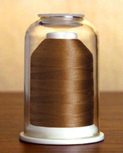 Light Chestnut   1134