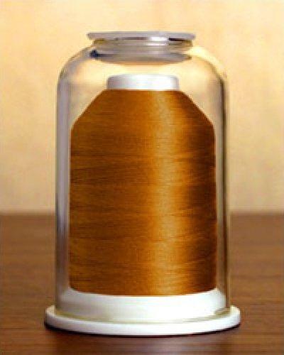 Cinnamon   1238