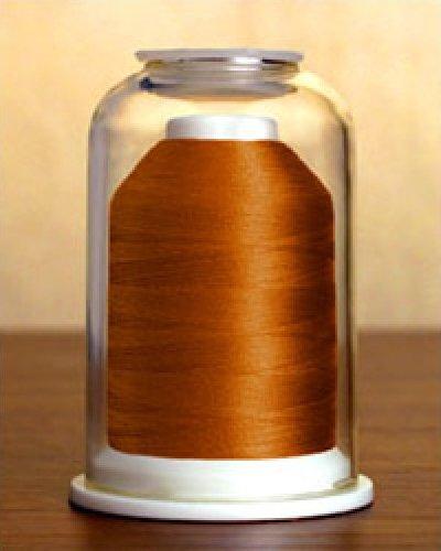 Rust   1164