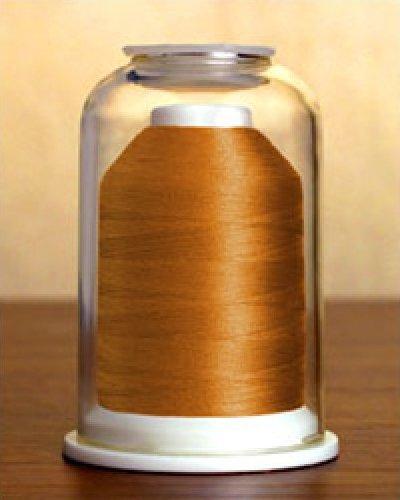 Light Cinnamon   1064