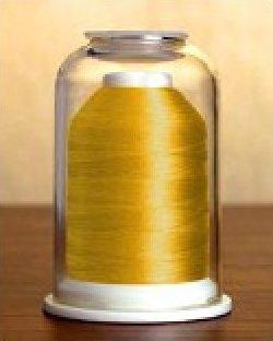 Honey Butter   1062