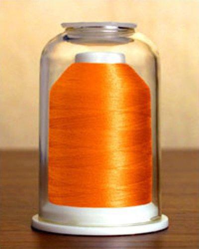 Orange Slice   1025