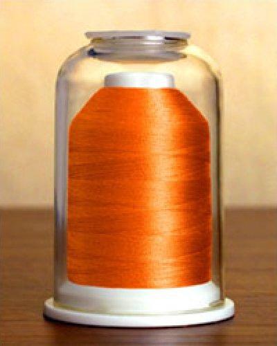 Hunter Orange   1028