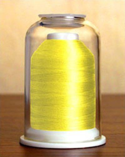 Lemon Citrus   1225