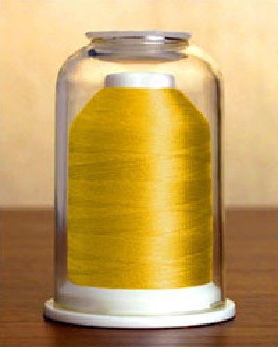 Goldenrod   1051