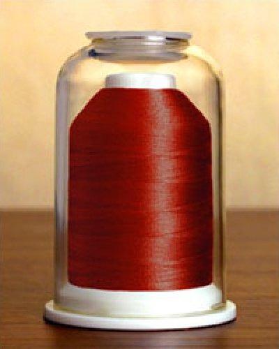 Cranberry   1158