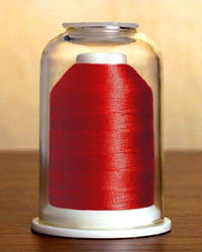 Raspberry Red   1224