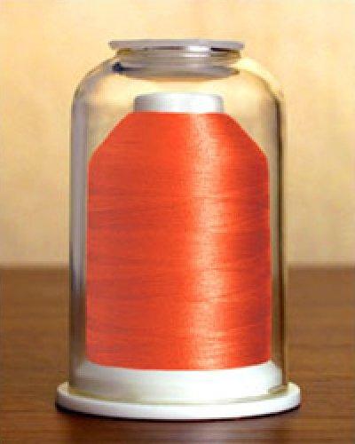 Apricot Dream   1017