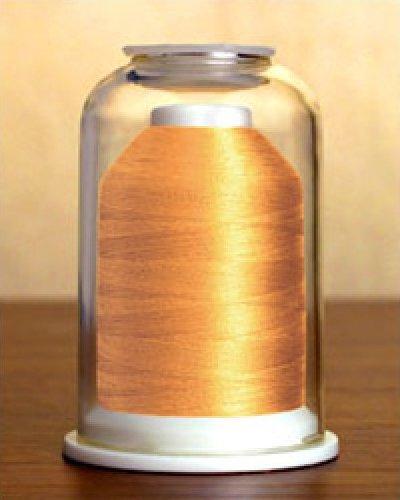 Spun Silk   1168