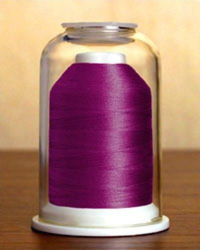 Dark Purple   1269