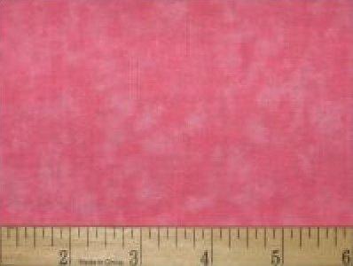 Blender-#46381/102-Pink Carnation
