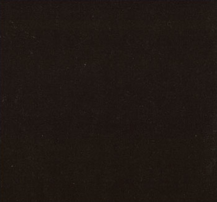 Bella Solid Soft Black 9900/199