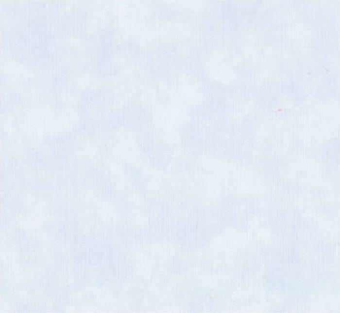 Moda Marble-Baby Blue 9881/55