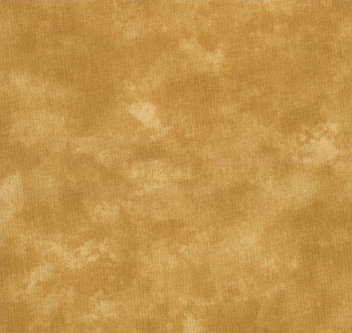 Moda Marble-Buckskin 9881/19