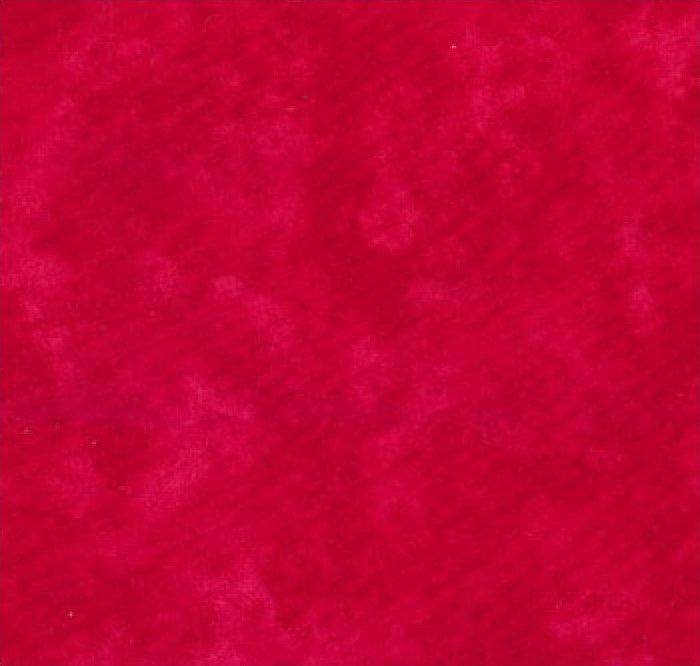 Moda Marble-Christmas Red 6696