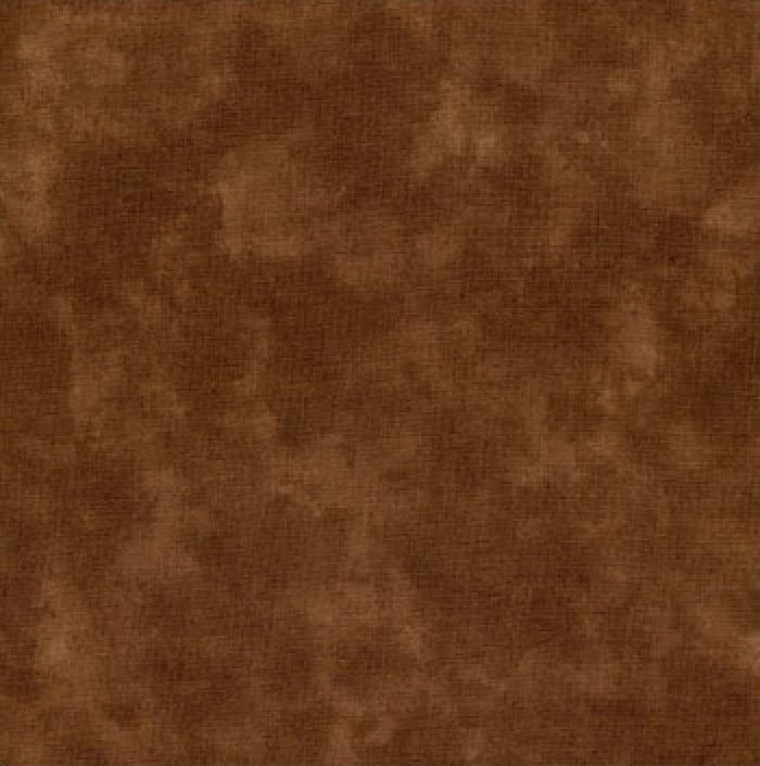 Moda Marble-Dark Saddle 9881/78