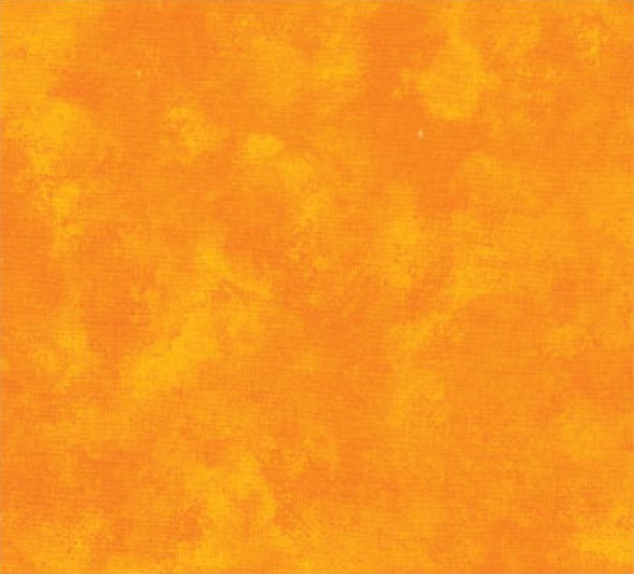 Moda Marble - Popsicle 9881/34