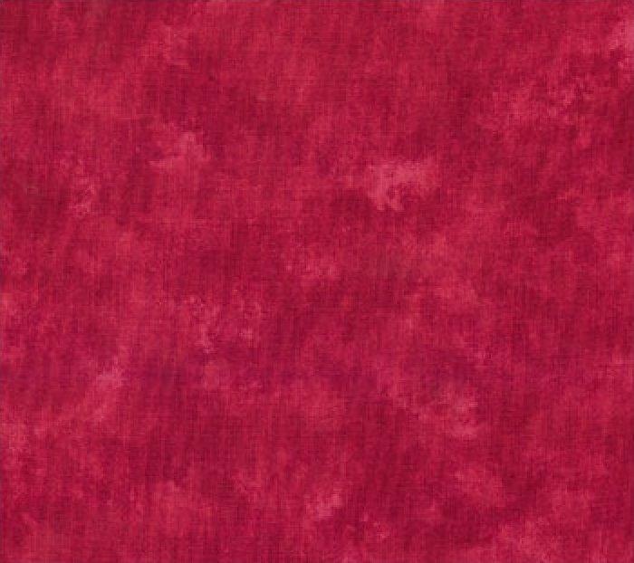 Moda Marble-Turkey Red 6854