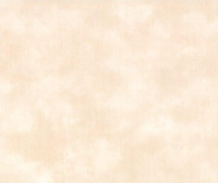 Moda Marble-Vanilla 9880/65