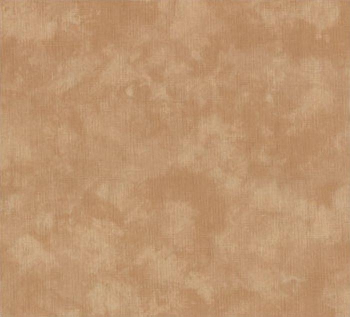 Moda Marble-Vintage Tan 9880/9