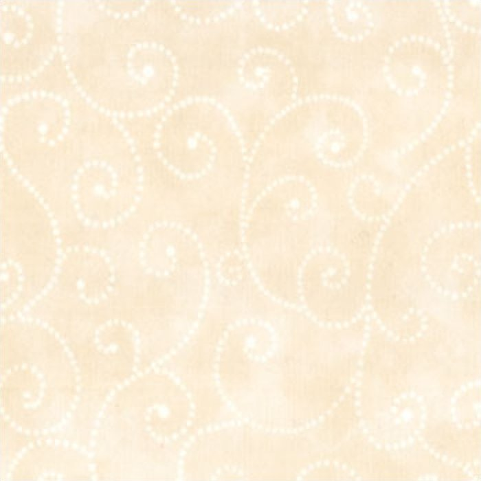 Moda Swirls 9908/21 Off White