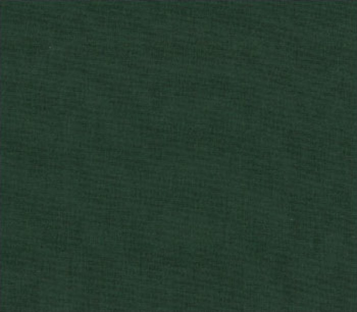 Bella Solid-9900/14 Christmas Green