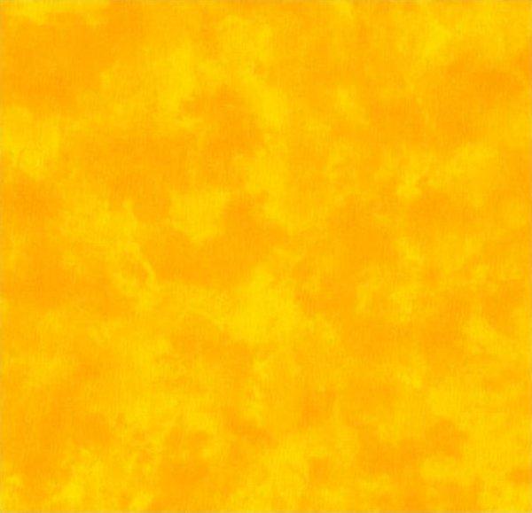 Moda Marble-Bright Yellow 9870