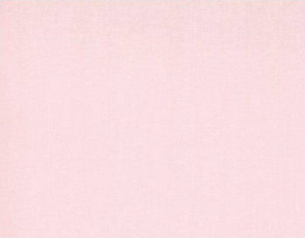 Bella Solid-Sisters Pink 9900/145