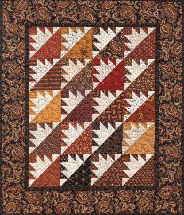 Civil War Legacies Quilt Patterns For Reproduction Fabrics Book Simple Civil War Quilt Patterns