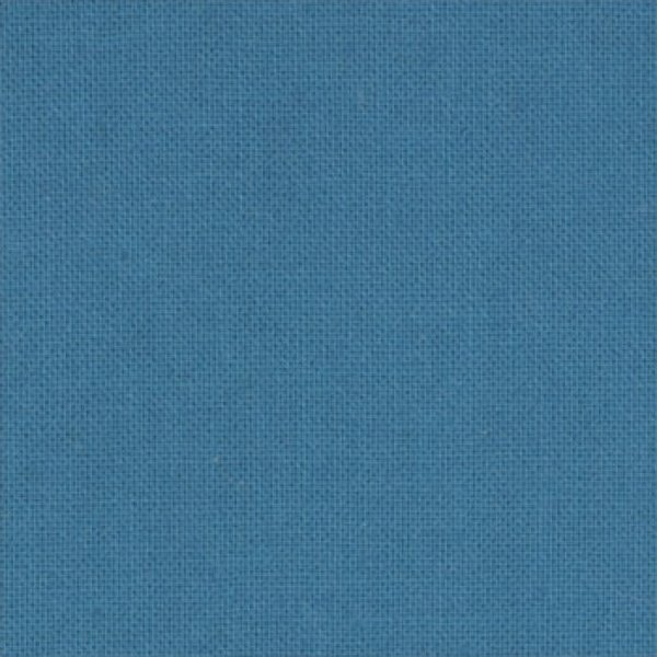 Bella Solids  Horizon Blue 9900 111
