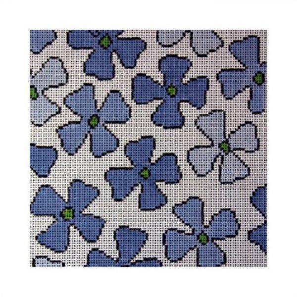 F3657 - Flower Folio