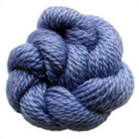 8252 - Blue Bonnets