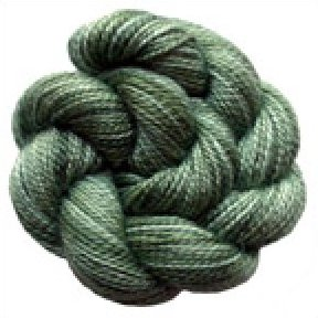 455 - Dried Basil