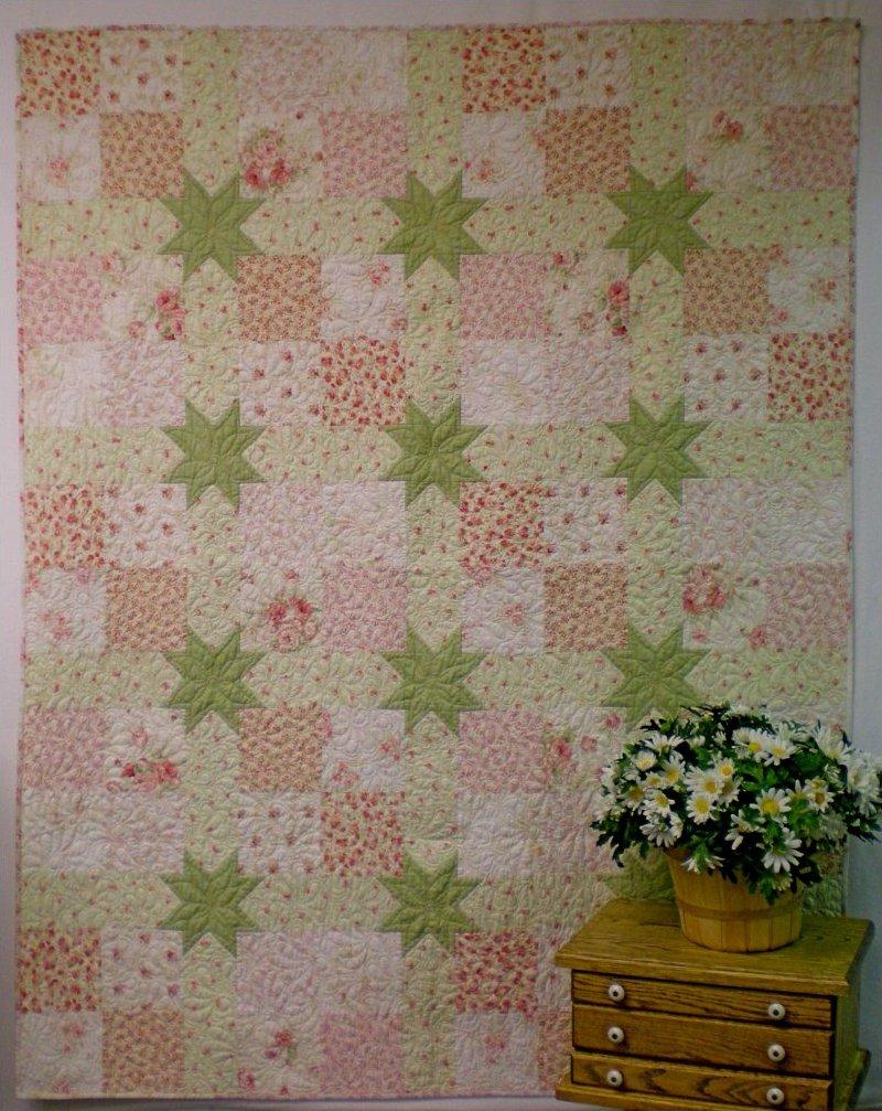 Square : savannah quilt pattern - Adamdwight.com