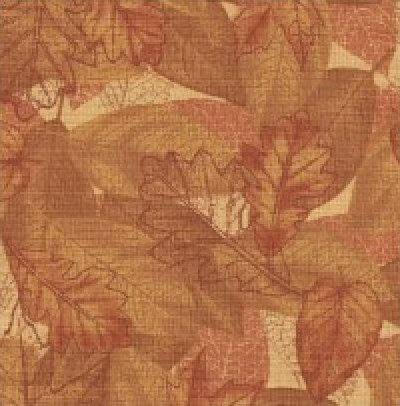 Nature Cinnamon from Timeless Treasures
