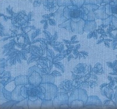Elegance (BLUE) from Choice Fabrics