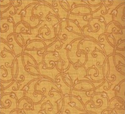 Spice Market by Exclusively Quilters