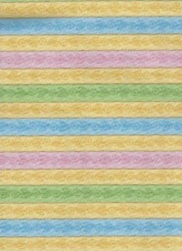 Shy Lil Kiltten Stripe from Quilting Treasures