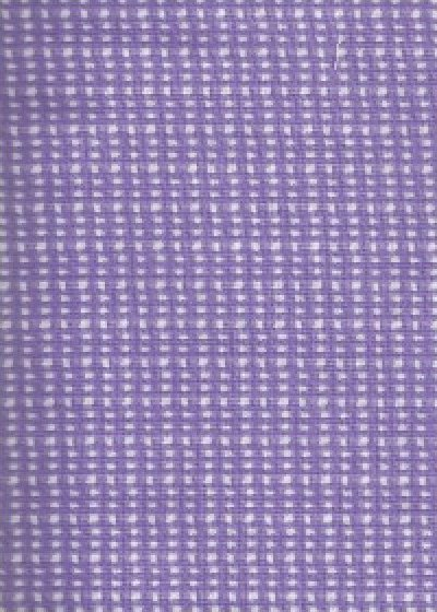 Bear Necessities (violet) from Quilting Treasures