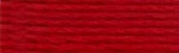 DMC Floss - 117UA-304 - Medium Red