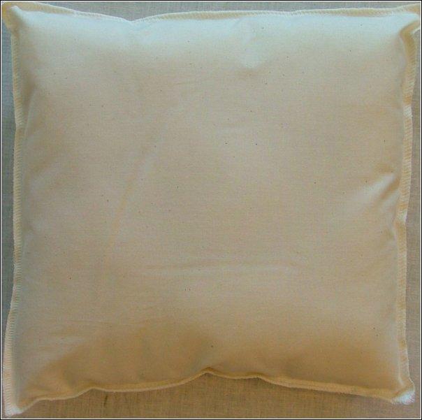 Pillow Form (900)