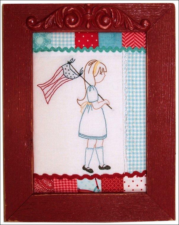 American Girl 293