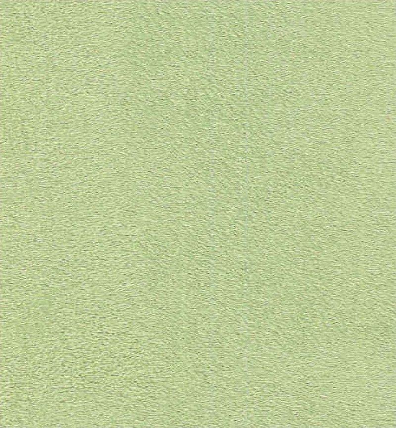 Rio Grande Faux Suede - Lime