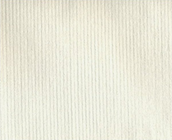 Finewale Corduroy Solid - Ivory