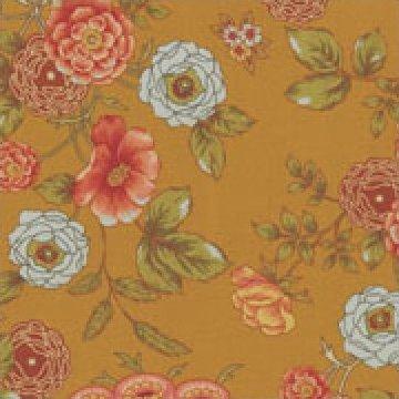 Park Lane Floral