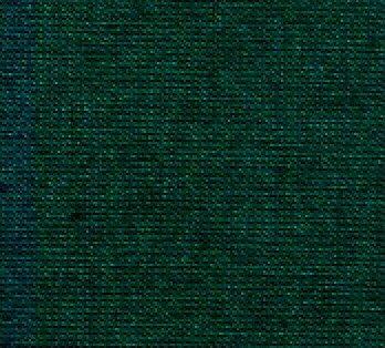 Kona Cotton Solid - Bayou