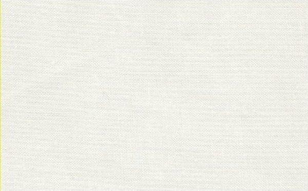 Kona Cotton Solid - Bone