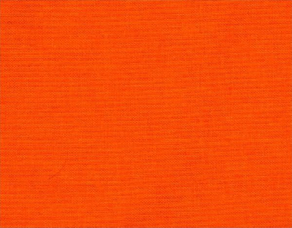 Kona Cotton Solid - Orange