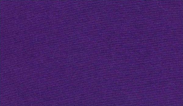 Kona Cotton Solid - Purple