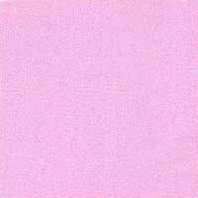 Silk Charmeuse - Pink